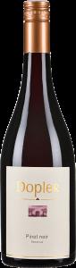 Pinot Noir Reserve